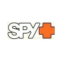 Calcomanias Spy