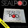 Pack De Tapas Para Capsula Recargable Sealpod Para Nespresso