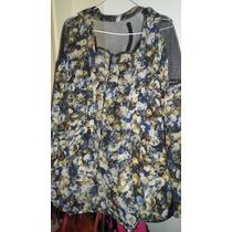 fc221d1537 Busca Camisa nauttish collection roja con los mejores precios del ...