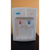 Dispenser A Red Frio-calor A Revisar/repararleer Bien!!