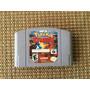 Juegos Para Nintendo 64 Pokemon Stadium