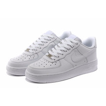 Zapatillas Nike Air Force 1 '07 Low