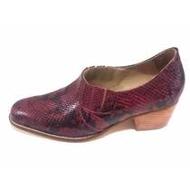 Botas Texana Mujer Zinderella Shoes Numeros 41 42 43 44