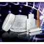 Exel Complejo Reafirmante Facial En Monodosis 6 Amp X 3 Ml