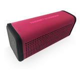 Funda Neoprene Para Parlante Portátil Bluetooth Frei