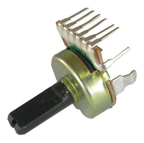 MK7 1552730 34270-T0A-A01 Gorgeri ABS rojo parachoques trasero reflector luz ajuste para FIESTA MK6