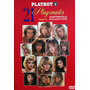 Dvd Play Boy 21 Play Mates Vol Ii Centerfold Collection !!!