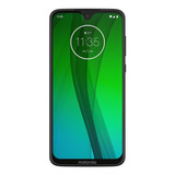 Motorola Moto G G7 64 Gb Clear White 4 Gb Ram