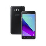 Celular Libre Samsung J2 Prime