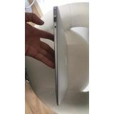 Macbook Air 256 Disco Solido 8 Ram Impecable I5