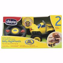 Radios comunicadores o boquitoquis de juguetes bebes for Mesa didactica chicco