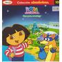 Libro Dora La Exploradora, Una Gran Aventura. Jardín