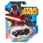 Hot Weels Star Wars Importados De Usa