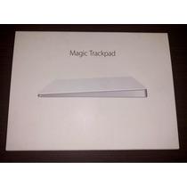 Magic Trackpad 2 - Como Nuevo!