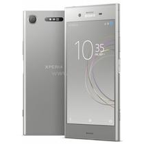 Celular Sony Xperia Xz1 4g Lte 4gb Ram 64gb Rom Libre Nuevo