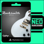 Rocksmith 2014 # Oferta Ps3 Juego Como Rockband Guitar Hero