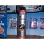Liqui Moly Oil Aditiv Antifriccion Con Molibdeno Bisulfuro