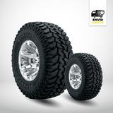 Neumático Firestone 31x10.5x15 Destination M/t-23º Por 2 Uni