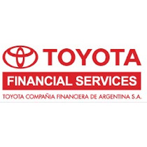 Toyota Etios Xls 1.5 - 5 Puertas - 0 Km Financiado - Sarthou
