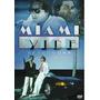 Division Miami Serie Dvd Temporadas Con Caja