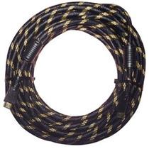 Cable Hdmi 15metros Dorado 1080p Filtro Máx.calidad Oferta