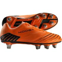 Botines Advantage Boot Kooga