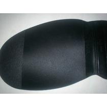 Suelinas De Goma Para Zapatos Gigantes X 10 Ps