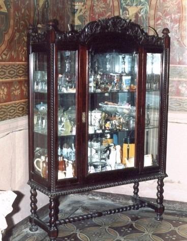 Muebles antiguos 1 lb8po precio d argentina for Muebles antiguos argentina