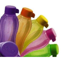 Botella 500 Ml Tupperware