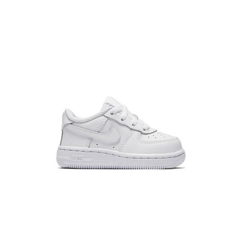 3e559fcd136 Zapatillas Bebe Nike Air Force 1 Bt - Moov