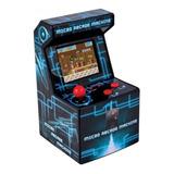 Consola Fichines Arcade Retro Kanji Consola 200 Juegos