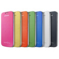 Flip Cover Samsung Galaxy Original Win I8552 Quattro +film
