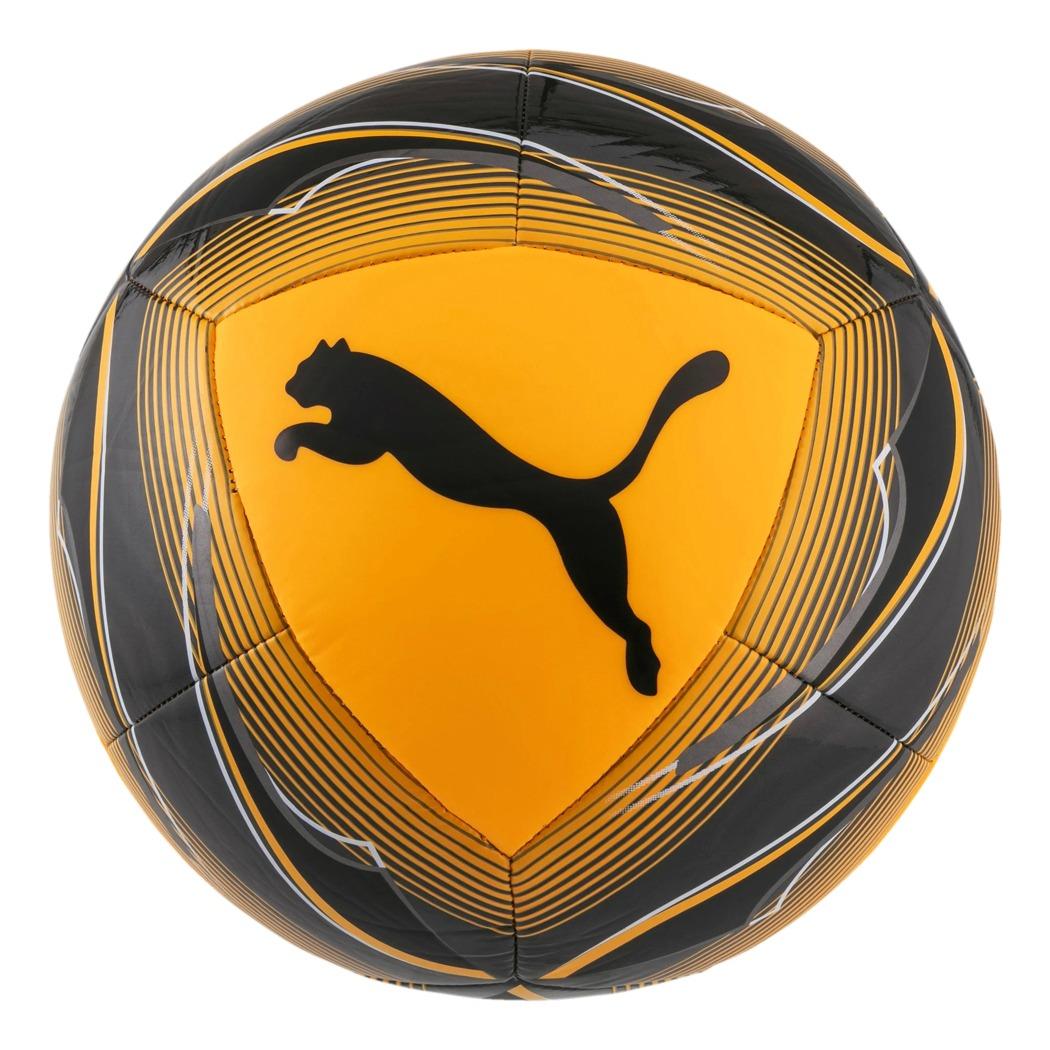 Pelota Puma Futbol Icon Am/ng