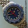 Reloj Tag Heuer Formula 1 Midsize Impecable