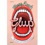 Glup - Mary Roach - Ed. Crítica