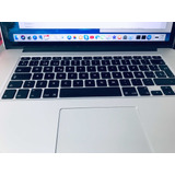 Macbook Pro Retina Mid 2012 I7 8gb Ram Ssd 500gb