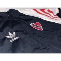 Campera  Retro Independiente 1995 Envio Gratis