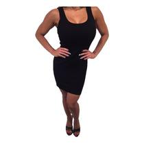 79aa19a28671 Busca Vestido al cuerpo con los mejores precios del Argentina en la ...
