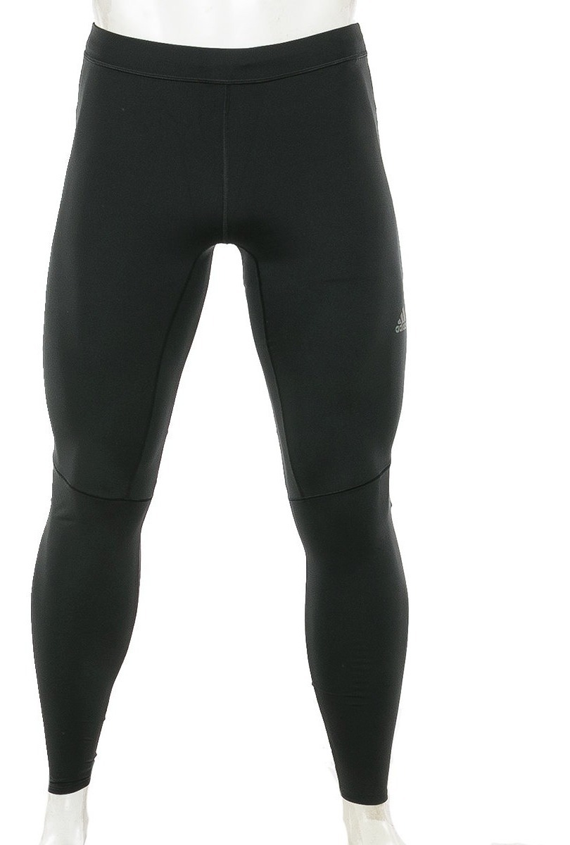 Calza Supernova Tight Negro adidas