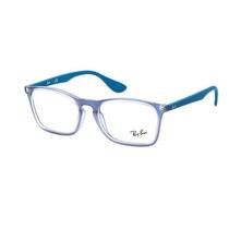 1624f1a834 Busca marcos de anteojos para mujer con los mejores precios del ...