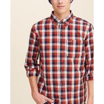 e72aa05282 Abercrombie Camisa Hoodie Campera Sweater Buzo Hollister en venta en ...