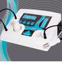 Radiofrecuencia Multipolar- Bipolar Tripolar -150 W. Digital