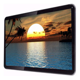 Tablet Android Pc 7 Android 6.0 Wifi 3g Hd X-view + Juegos