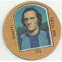 Figuritas De Futbol 1976 Nro 223 San Telmo