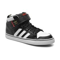 Adidas Varial Ii Mid Zapatillas De Skate Nuevas En Caja