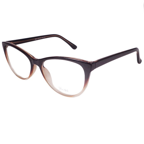 dc61c4f0df Anteojos Armazon Marcos Receta 06 Lentes Moda Color Gafas en venta en Boedo  Capital Federal Capital Federal por sólo $ 640,00 - CompraMais.net Argentina