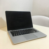 Macbook Pro Retina 13 Late 2012 - I5 - 8gb - Ssd 128gb