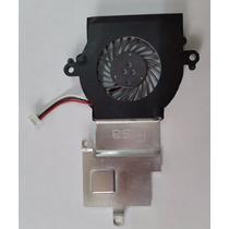 Cooler Disipador Bangho Netbook Suma Gobierno Ksb0405ha