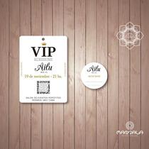 8c661772b44c Busca TARJETAS VIP DE 15 AÑOS con los mejores precios del Argentina ...
