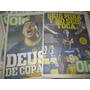 Diarios Ole Boca 2007